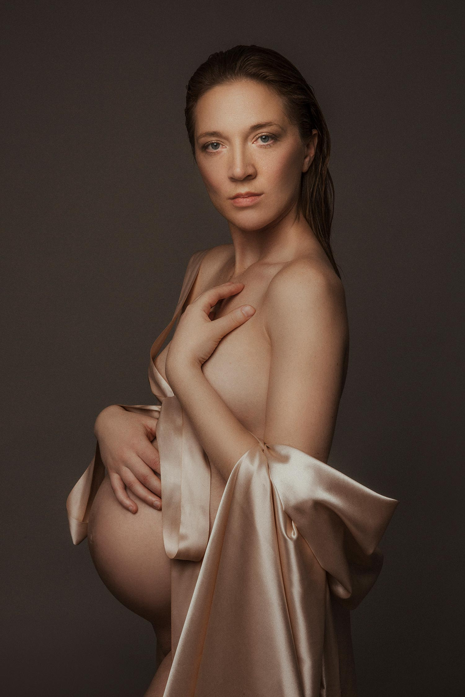 Maternity-Photographer-Thuy-Vo-06.jpg