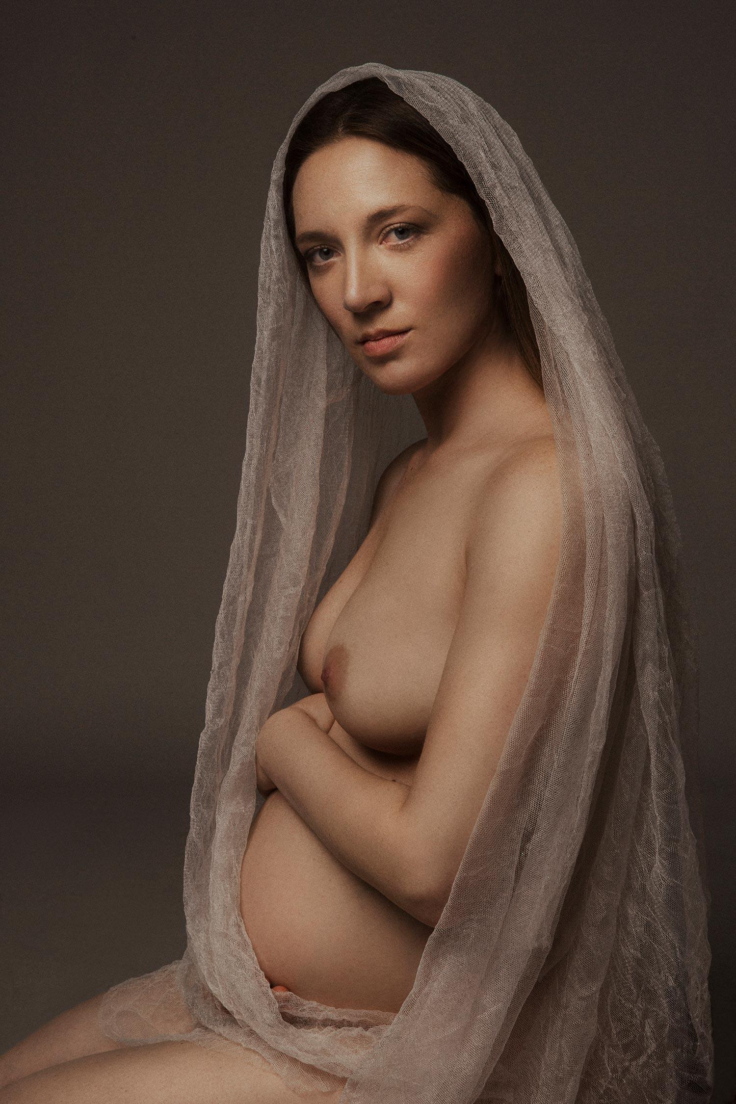 Maternity-Photographer-Thuy-Vo-11.jpg