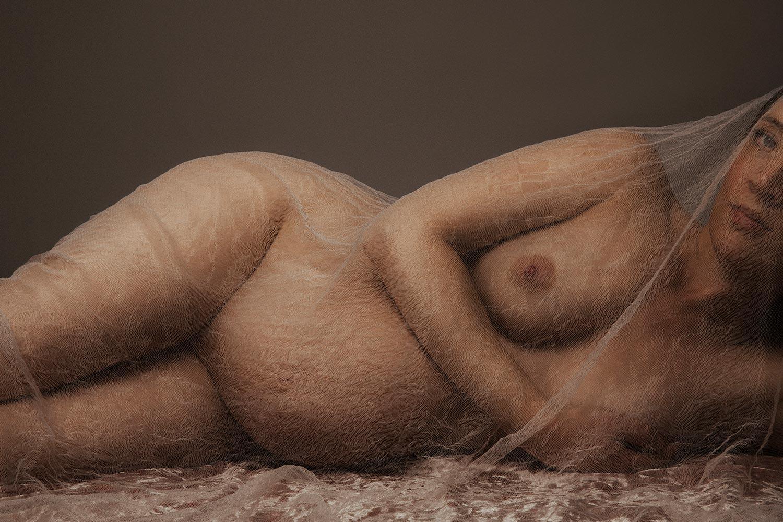 Maternity-Photographer-Thuy-Vo-12.jpg
