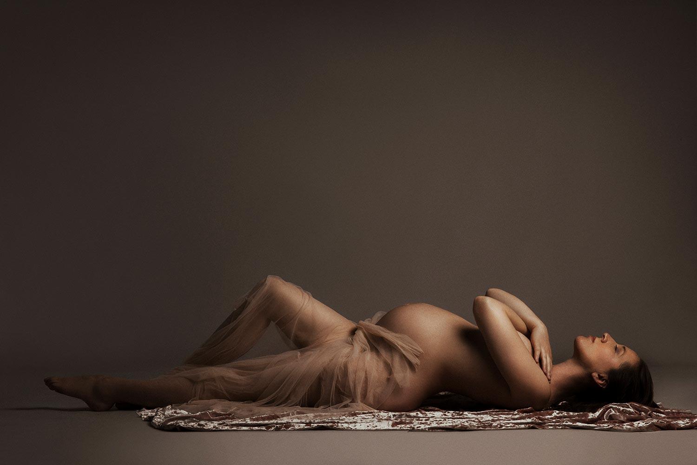 Maternity-Photographer-Thuy-Vo-14.jpg