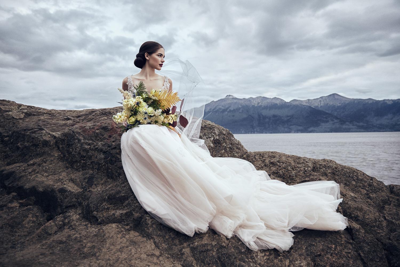 Bridal+Vo+05.jpg