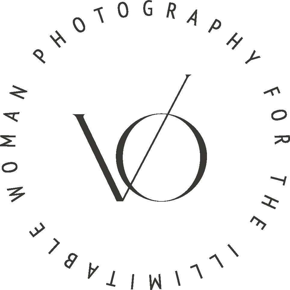 Vo_Logo_Mark_Monogram_Circle_Black.png