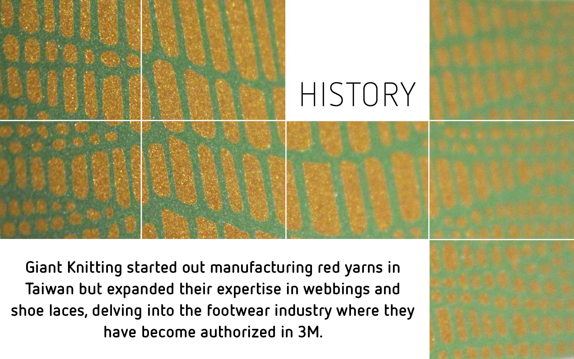 Giant Knitting Info slides.jpg