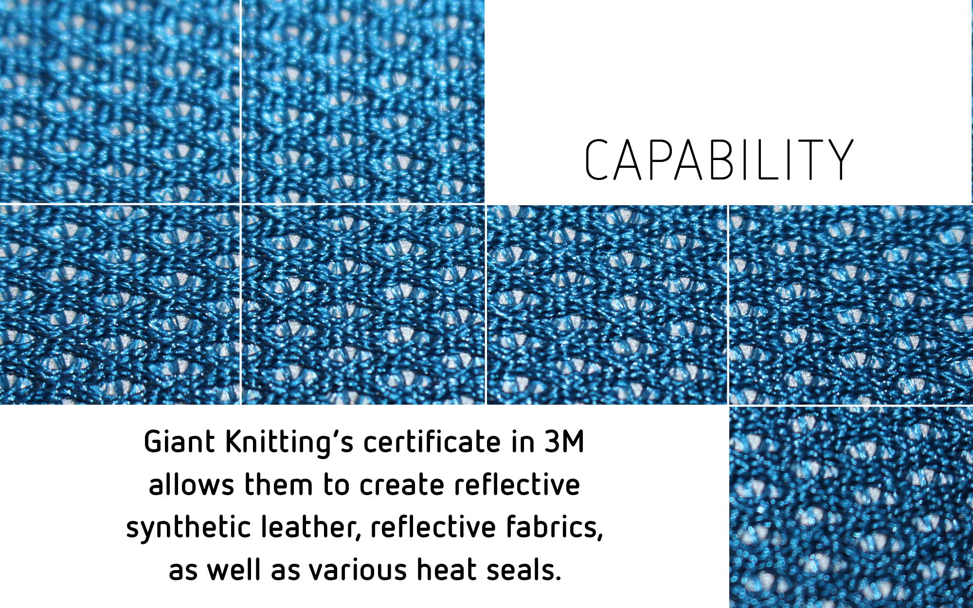 Giant Knitting Info slides3.jpg