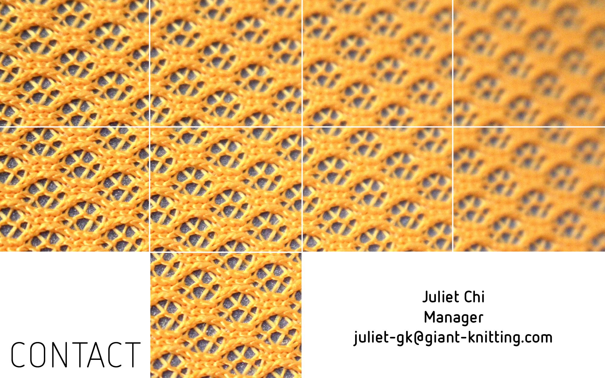 Giant Knitting Info slides5.jpg
