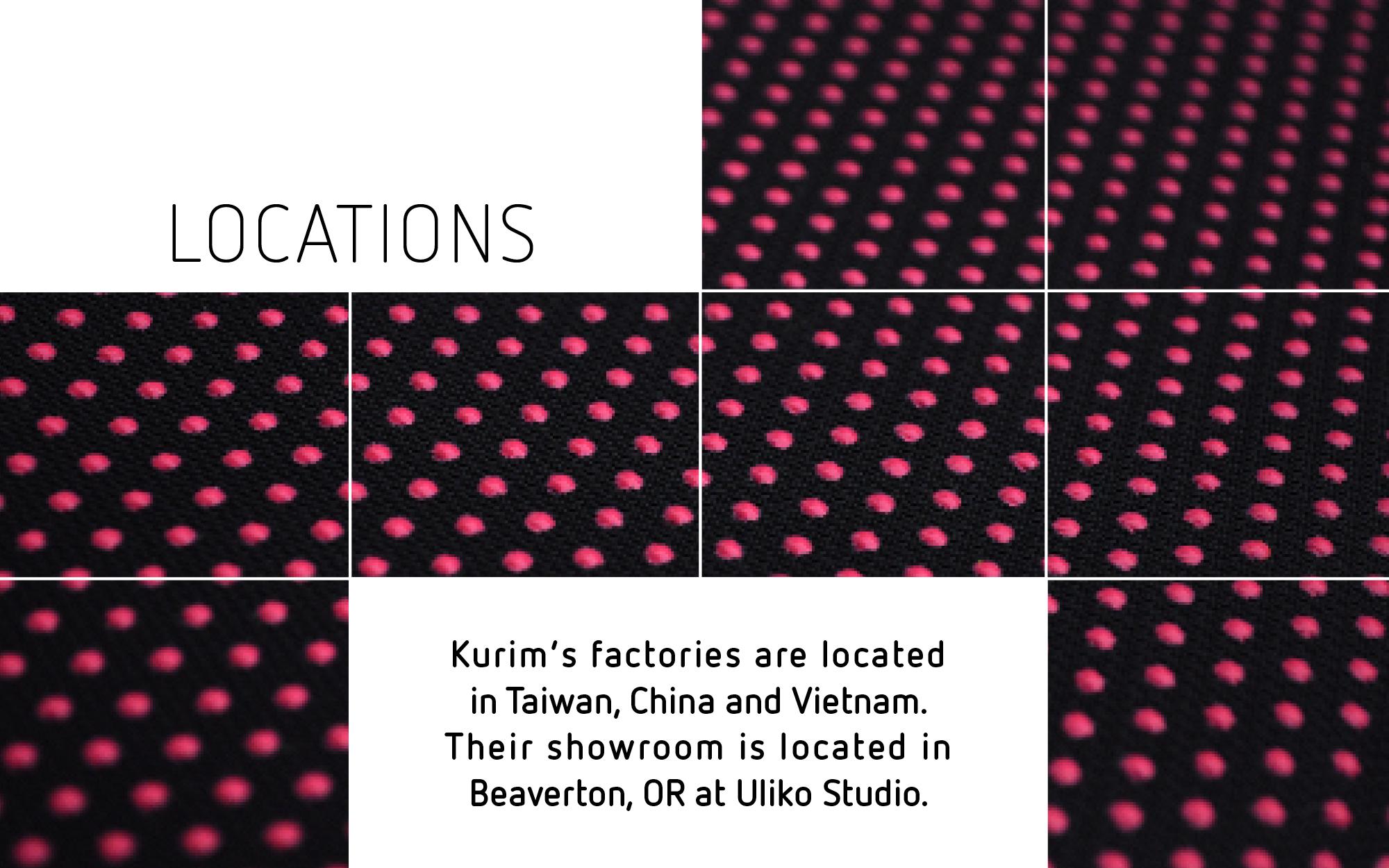 KURIM5.jpg