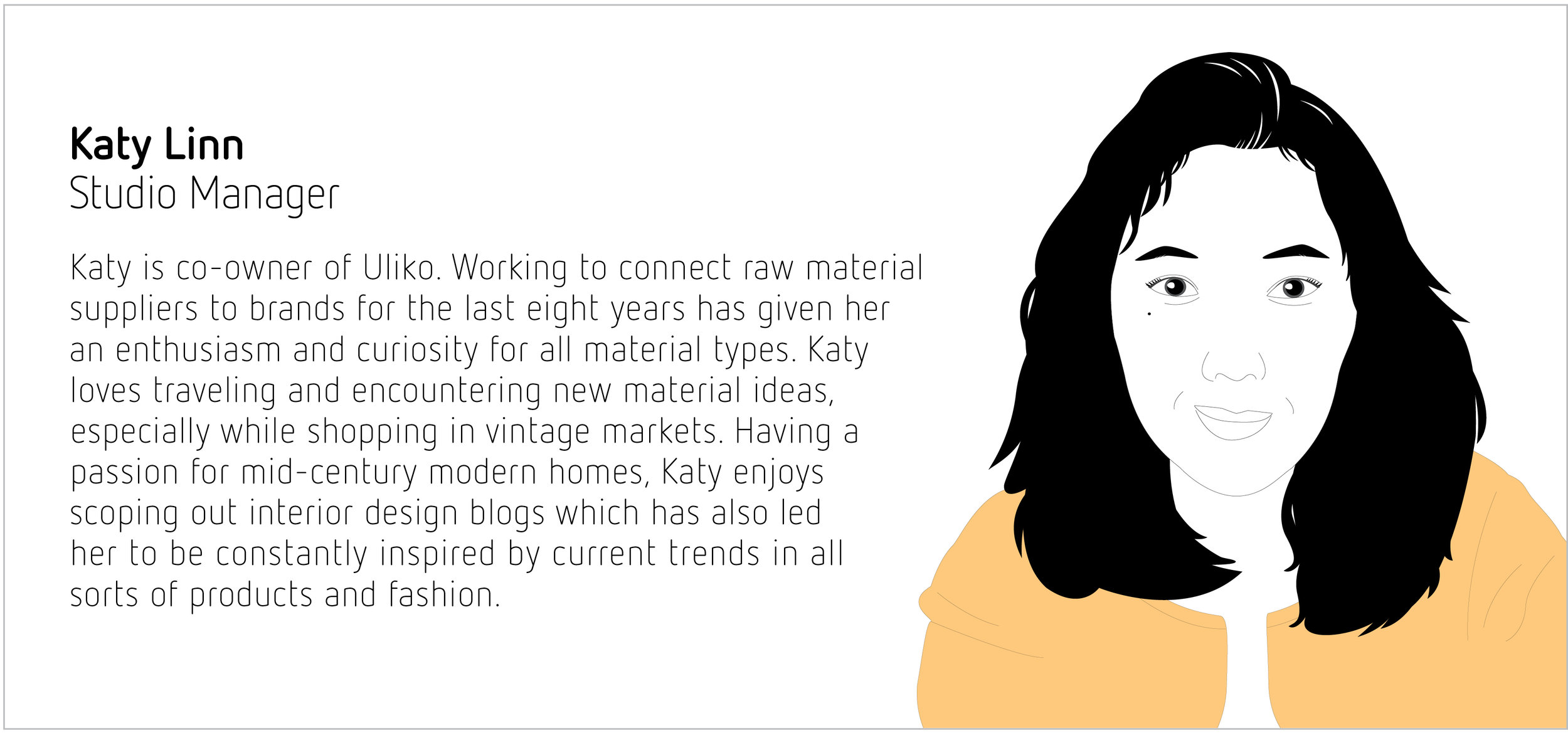 03katy(web).jpg