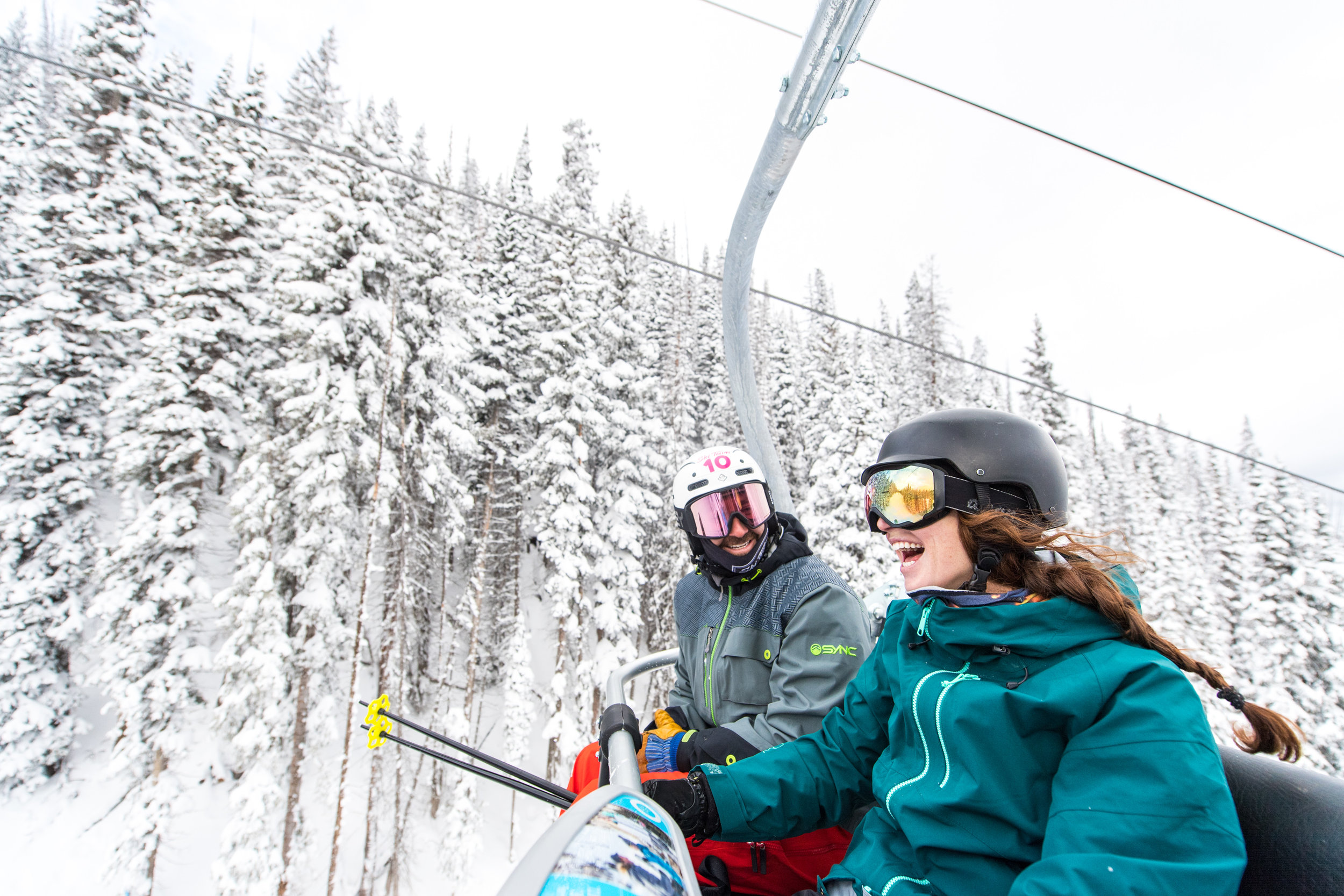 20171226_VailSnow_TomasCohen238.jpg