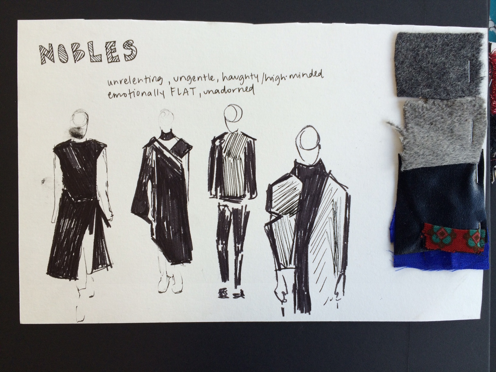 Nobles2.jpg