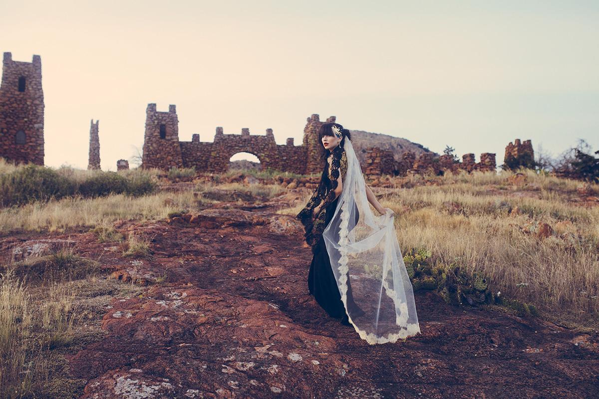 bridal7-2.jpg