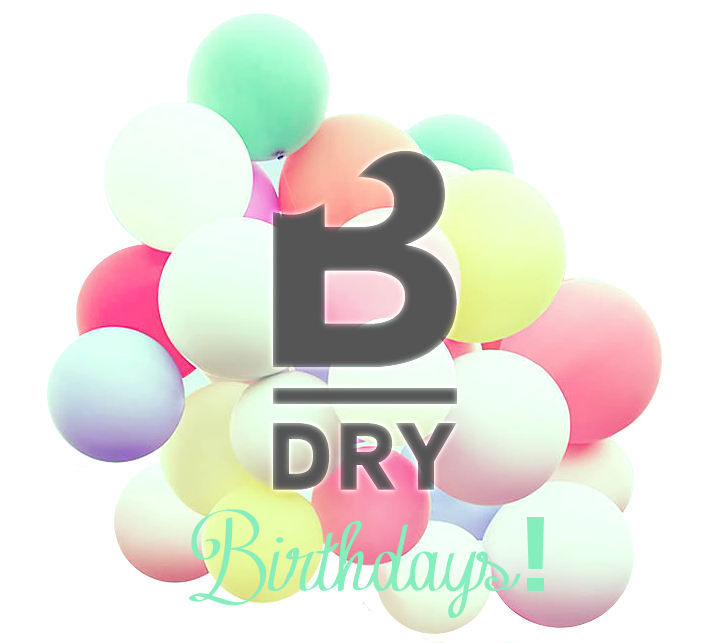 birthdayballon3.jpg