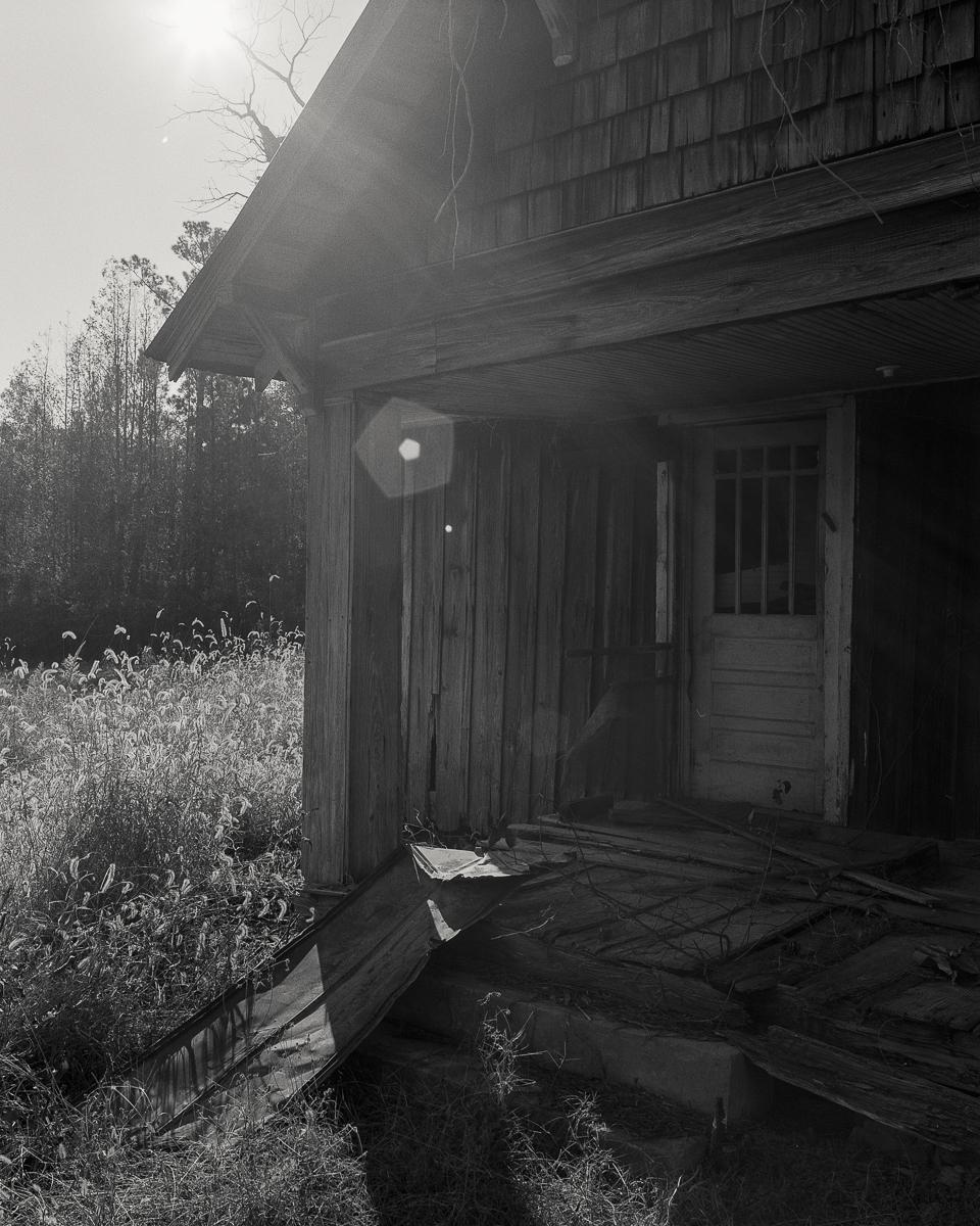 house-08.jpg