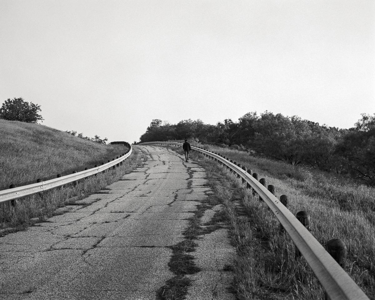 gp-44.jpg