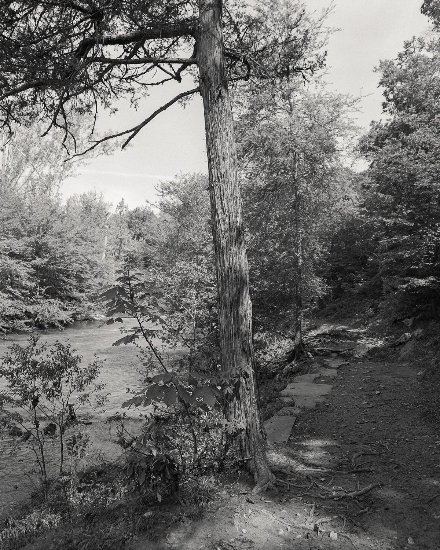 river-12-3.jpg