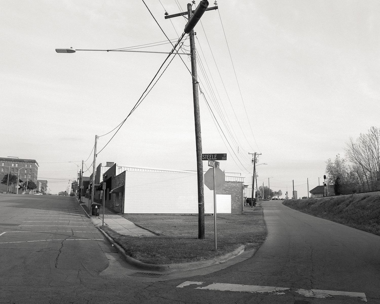 sanford-13-2.jpg