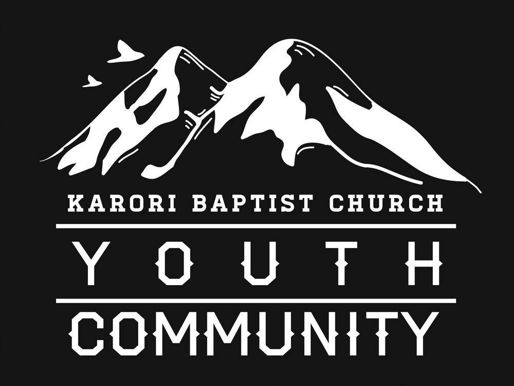KBC's Faith Centred Homes initiative