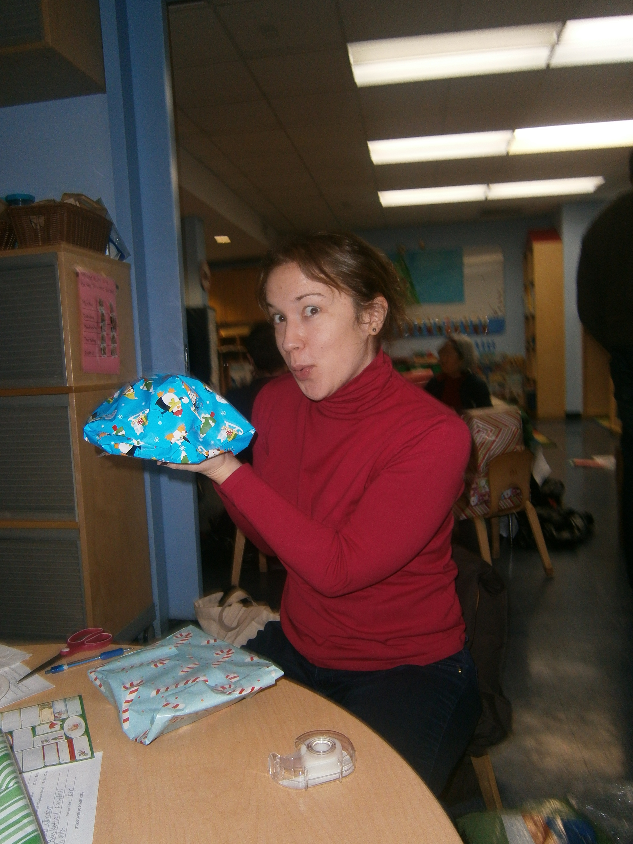 Gift Wrapping 3 - Skye.JPG