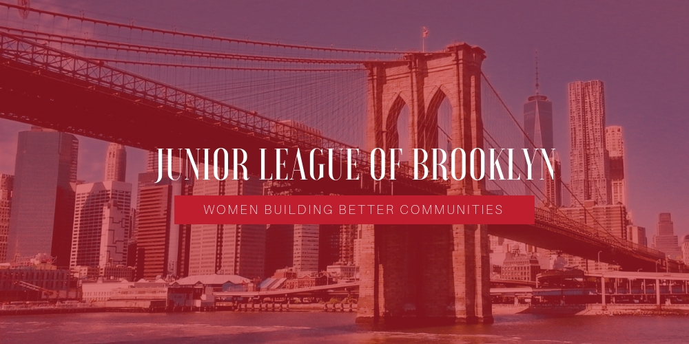 Junior League of Brooklyn