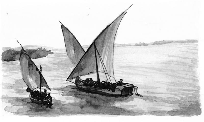 BoatsOntheNile.jpg