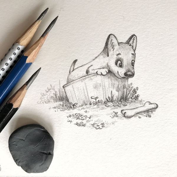 pencil-Example-of-tools.jpg