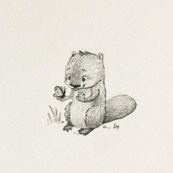 pencil---beaver.jpg