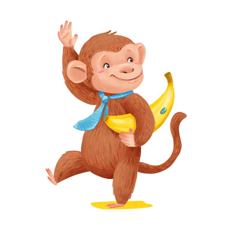 MonkeyCarryingBanana.jpg