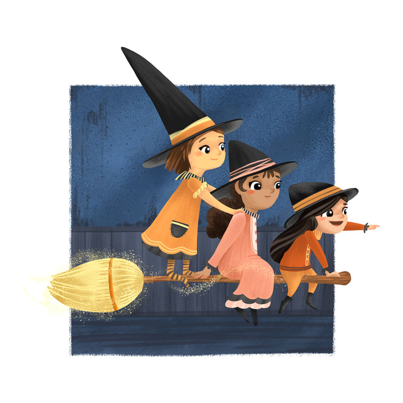 3witches.jpg