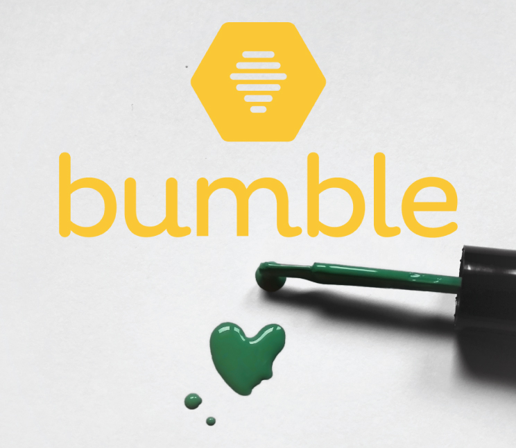 - CHALLENGE How can we spread awareness about Bumble's expansion to Bumble BIZZ & Bumble BFF?INSIGHT It is human nature to desire companionshipSOLUTION We want to promote Bumble BIZZ & Bumble BFF to their existing audience to show it offers more than just lover relationships but also work and friend relationships. We playfully expose the unexpected love found in work and friendship.