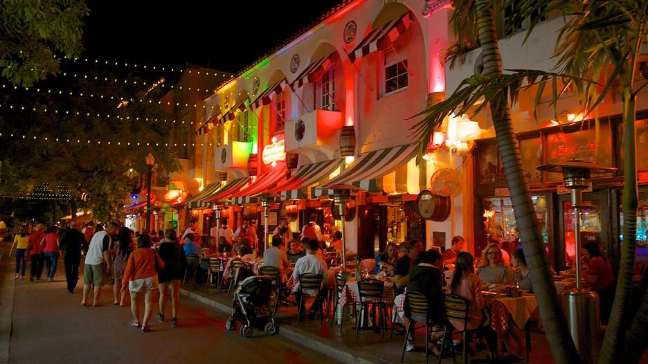Miami-21874.jpg