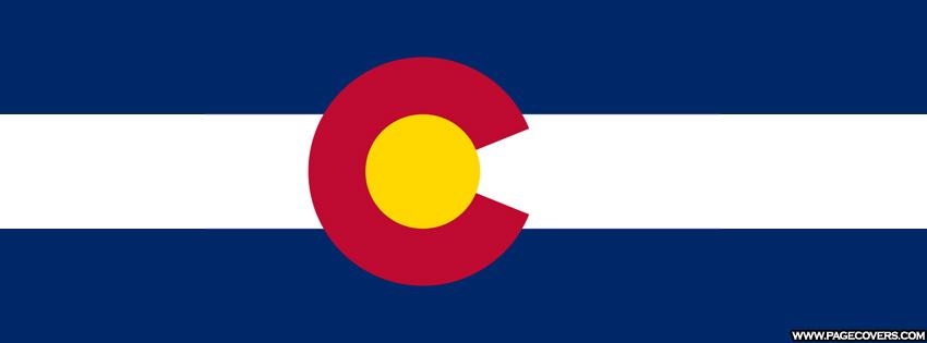 970We Love Colorado 303