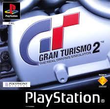 GT2.jpg
