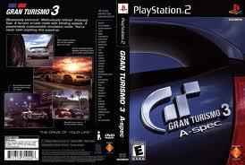 GT3.png