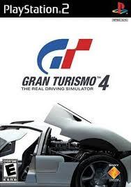 GT4.jpg