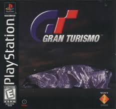 GT.jpg