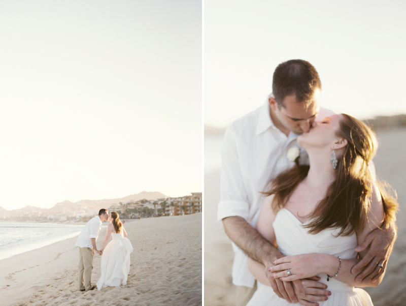 cabo-san-lucas-mexico-beach-wedding.jpg
