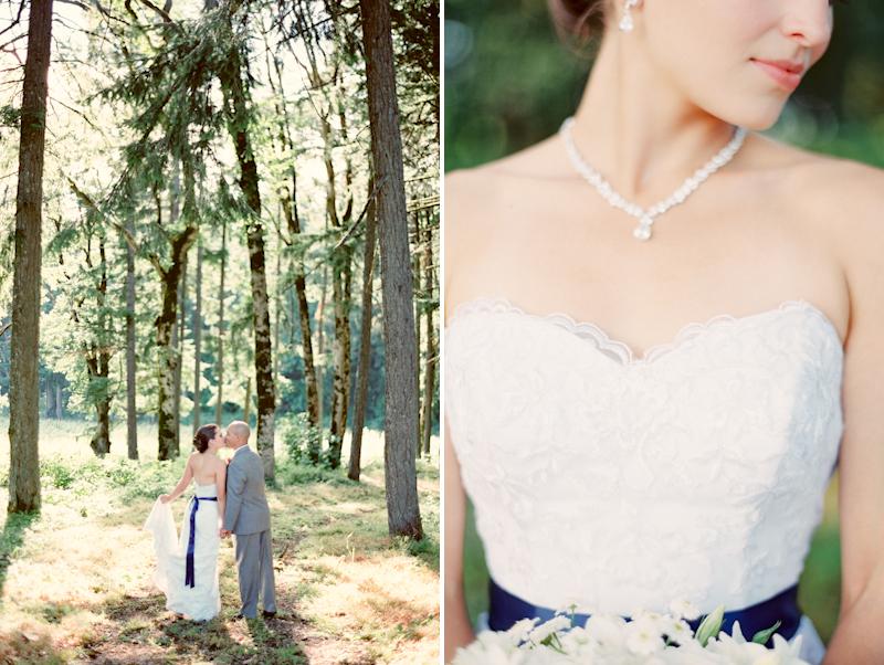 vista-hills-romantic-oregon-wedding.jpg