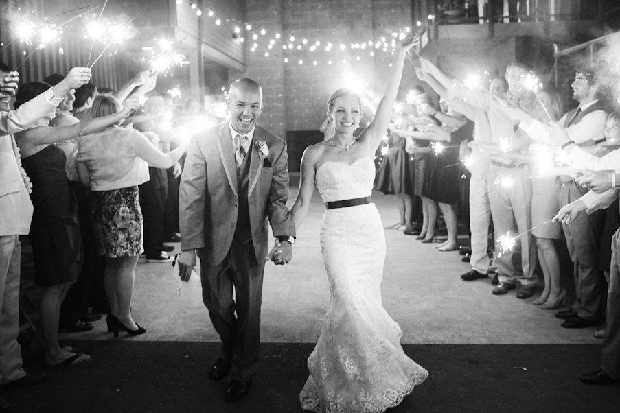 linnea-paulina--oregon-film-wedding-photographer-sparkler-getaway.jpg