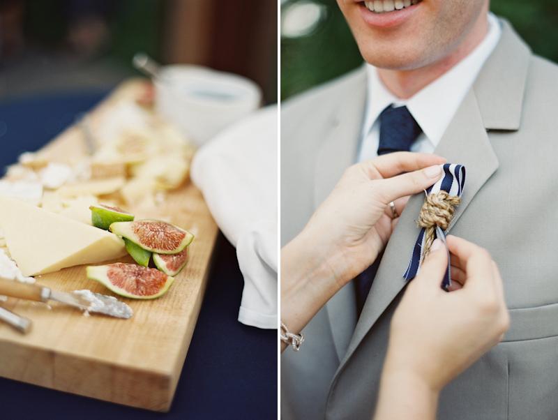linnea-paulina-film-wedding-photographer-gorge-crest-vineyard.jpg