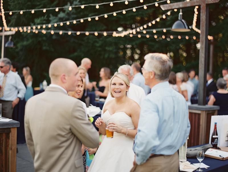 linnea-paulina-film-wedding-photographer-gorge-crest-wedding-reception.jpg