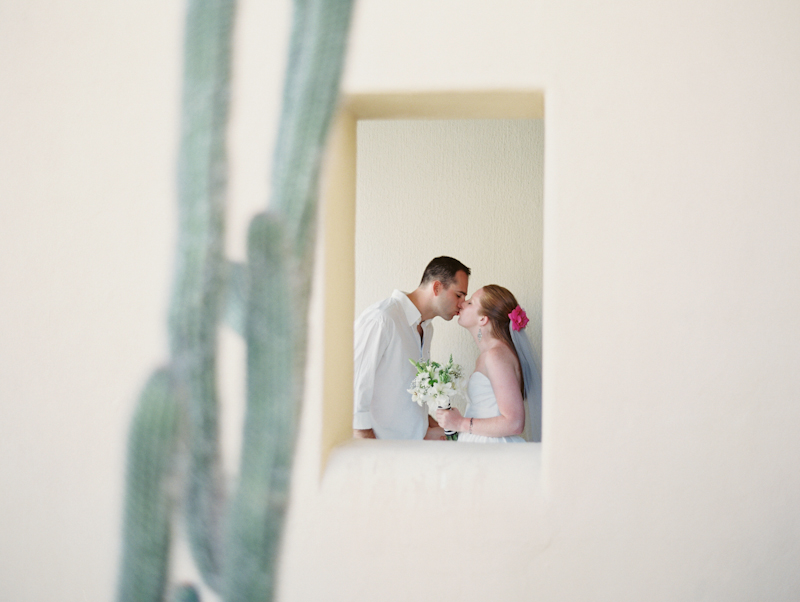 linnea-paulina-film-wedding-photographer-cabo-san-lucas-mexico-beach-wedding.jpg