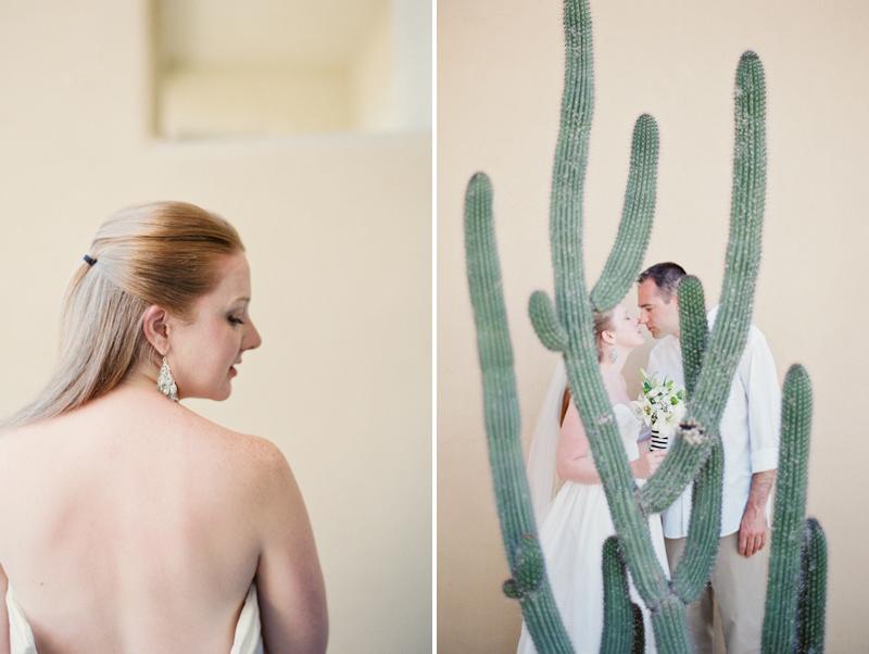 linnea-paulina-film-wedding-photographer-cabo-san-lucas-mexico-wedding.jpg