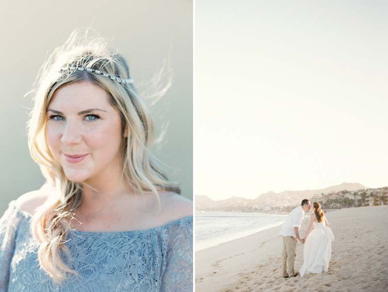 linnea-paulina-film-wedding-photographer-cabo-san-lucas-mexico-beach-wedding-portraits.jpg