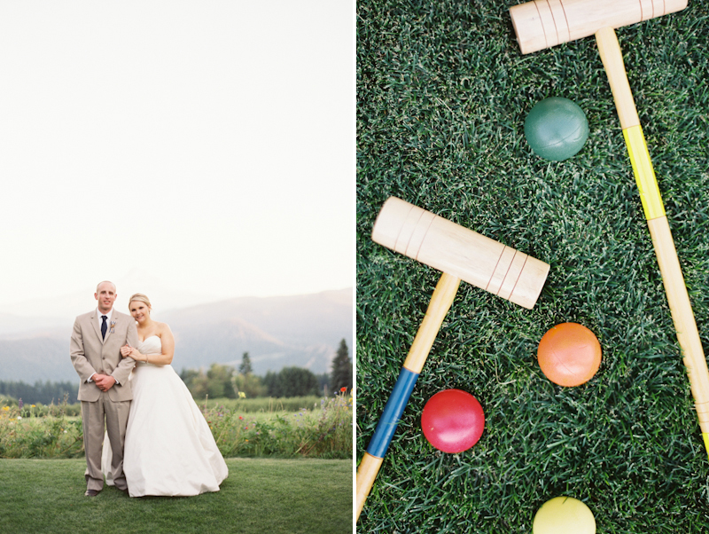 linnea-paulina-oregon-film-wedding-photographer-gorge-crest-croquet.jpg