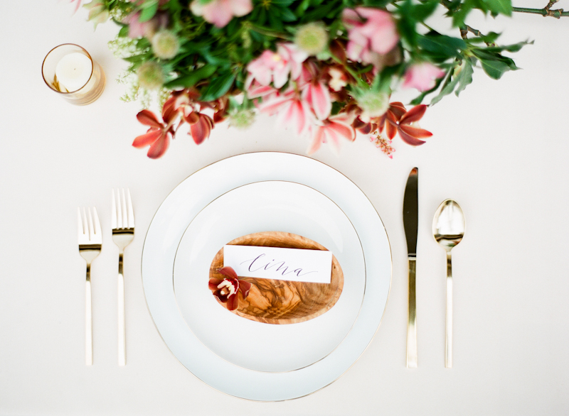 Linnea-Paulina-film-wedding-photographer-portland-orchids-placesetting.jpg
