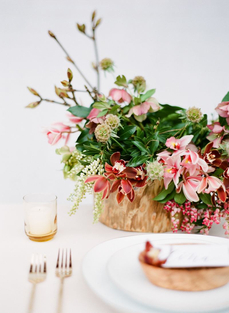 Linnea-Paulina-film-wedding-photographer-portland-orchid-spring-place-setting.jpg
