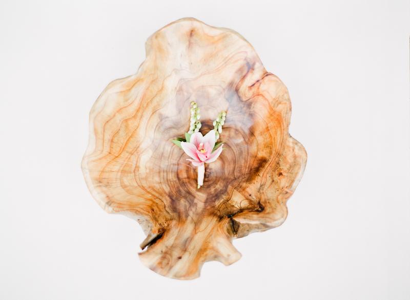 Linnea-Paulina-film-wedding-photographer-portland-orchids-fine-art.jpg