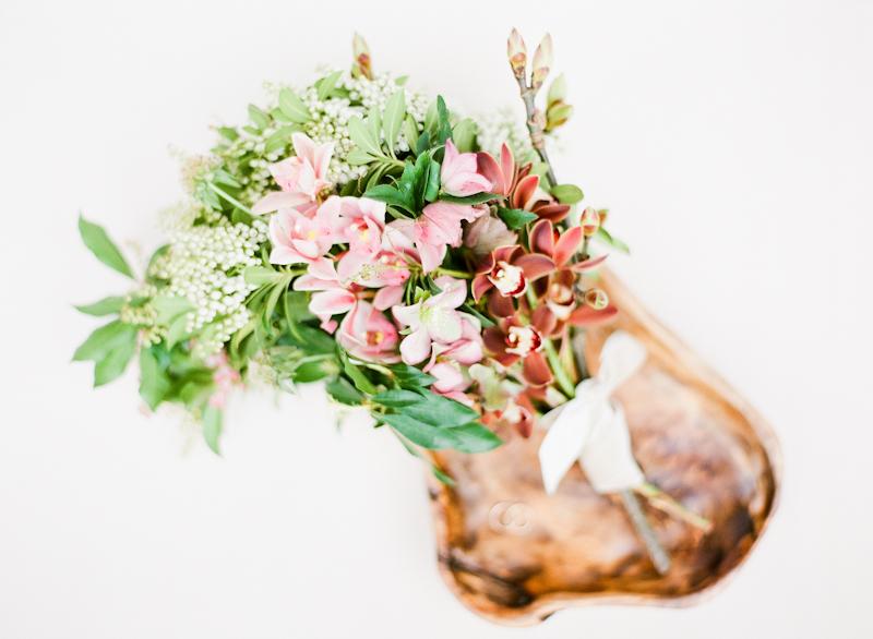 Linnea-Paulina-film-wedding-photographer-portland-orchid-bouquet.jpg