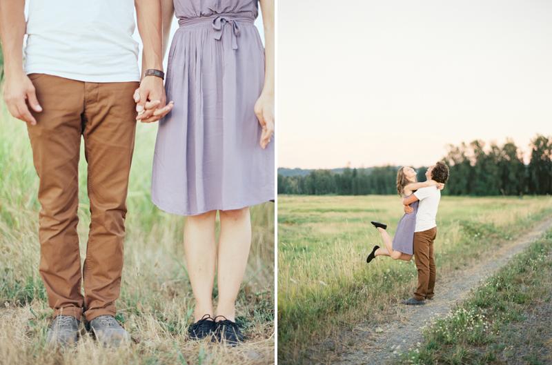 Linnea-Paulina-Photography-film-wedding-photographer-washington-nature-engagement-session-love.jpg