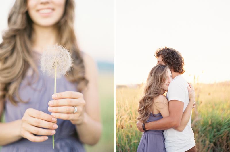 Linnea-Paulina-Photography-film-wedding-photographer-washington-nature-engagement-session.jpg