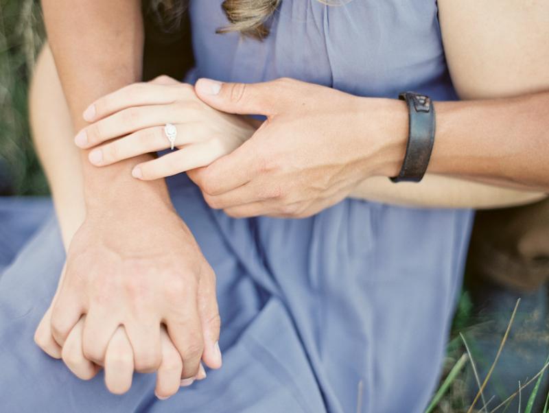 Linnea-Paulina-Photography-film-wedding-photographer-washington-engagement-session01-3.jpg